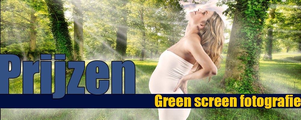 Prijzen  fotografie banner green screen 1.jpg