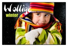 Reclame portret kind winter fotostudio.jpg